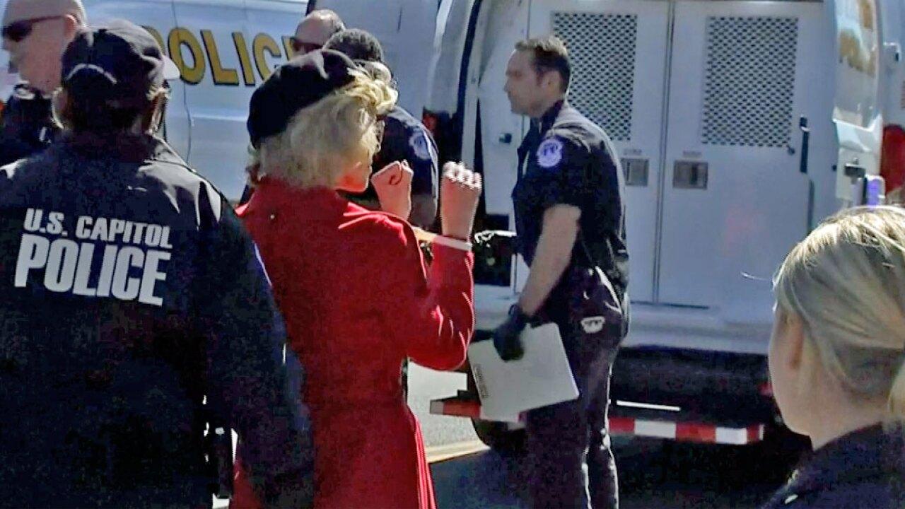 wptv-jane-fonda-arrested-.jpg