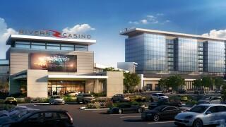 Rivers Casino Portsmouth 2.jpg