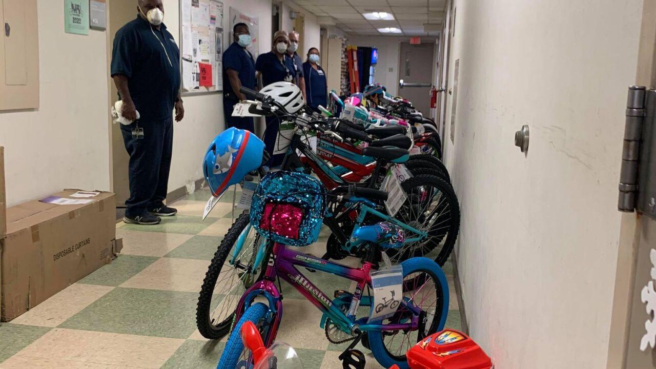 Bike donation 1.jpg
