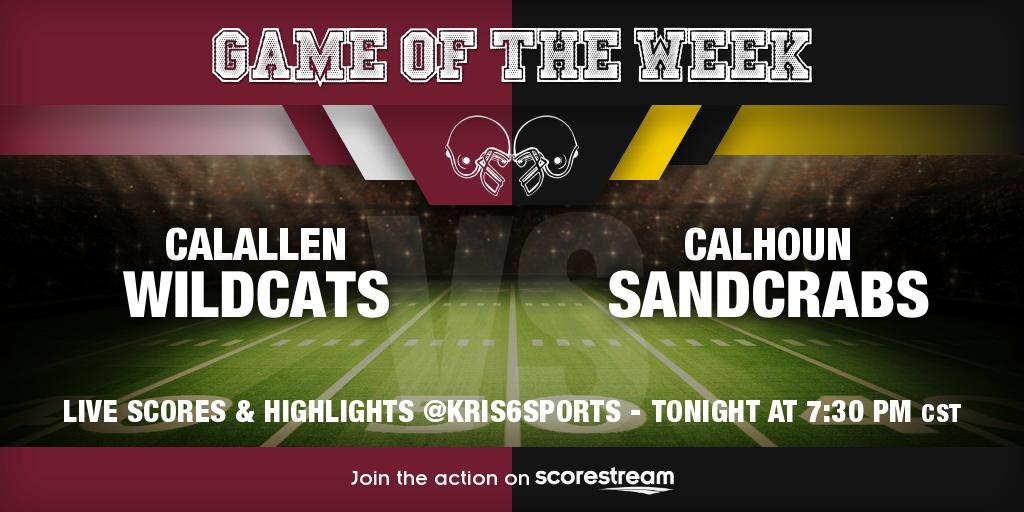 Calallen_vs_Calhoun_twitter_neutralHeadToHead.png