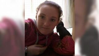 Missing Nashville 12-Year-Old Found Safe