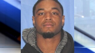 Police arrest suspect in fatal West Price Hill shooting
