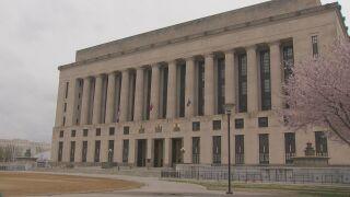 metro courthouse generic