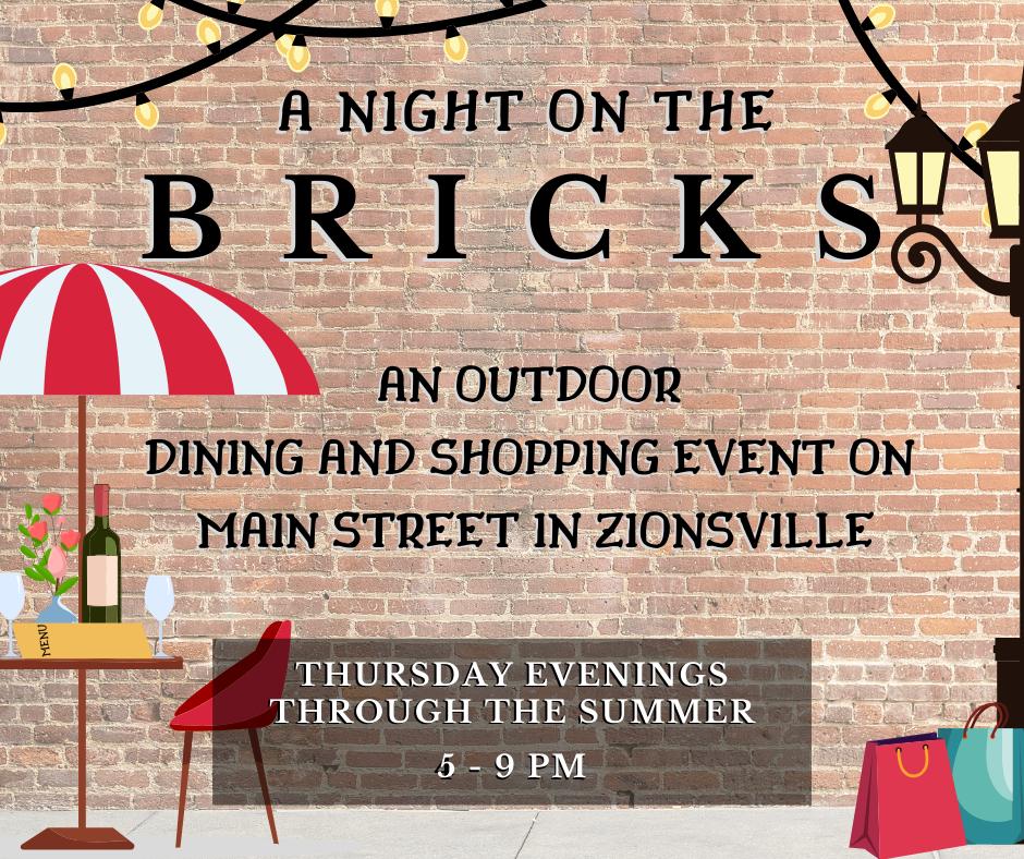 Night on the Bricks.png