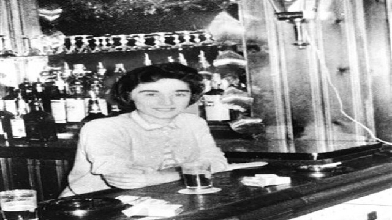 Killer of New York's Kitty Genovese dies in prison at age 81