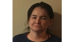 Investigators seek public's help in death of Billings woman