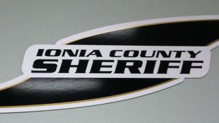 Ionia Sheriff 02082020