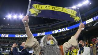 Soccer Moses 1.jpg