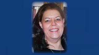 Kathy Lynn Craig May 12, 1952 ~ September 27, 2021