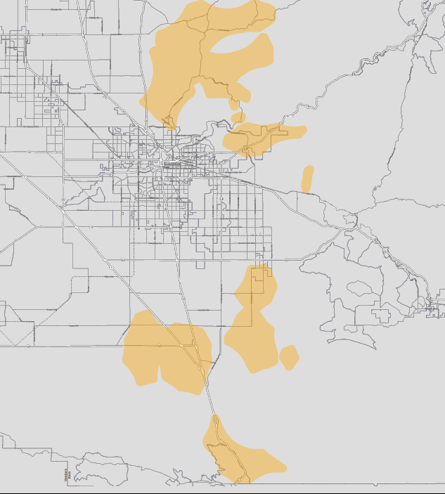 Power Shutoff Impacted Areas.png