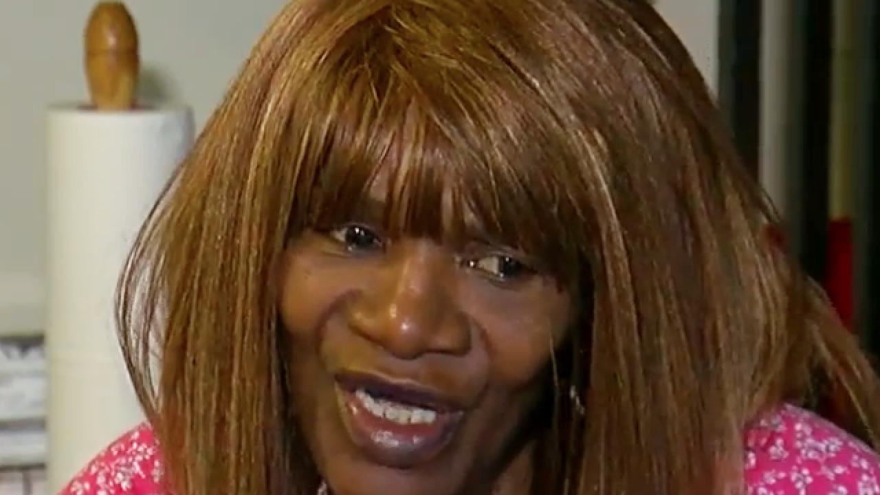 Victim's grandmother wants to watch Kirkland die