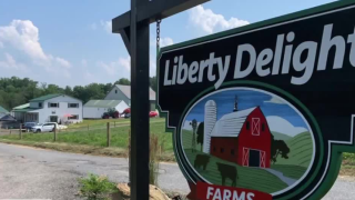 Meat Market at Liberty Delight Farms.PNG