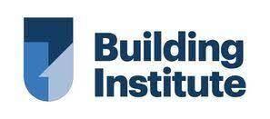 The Building Institute