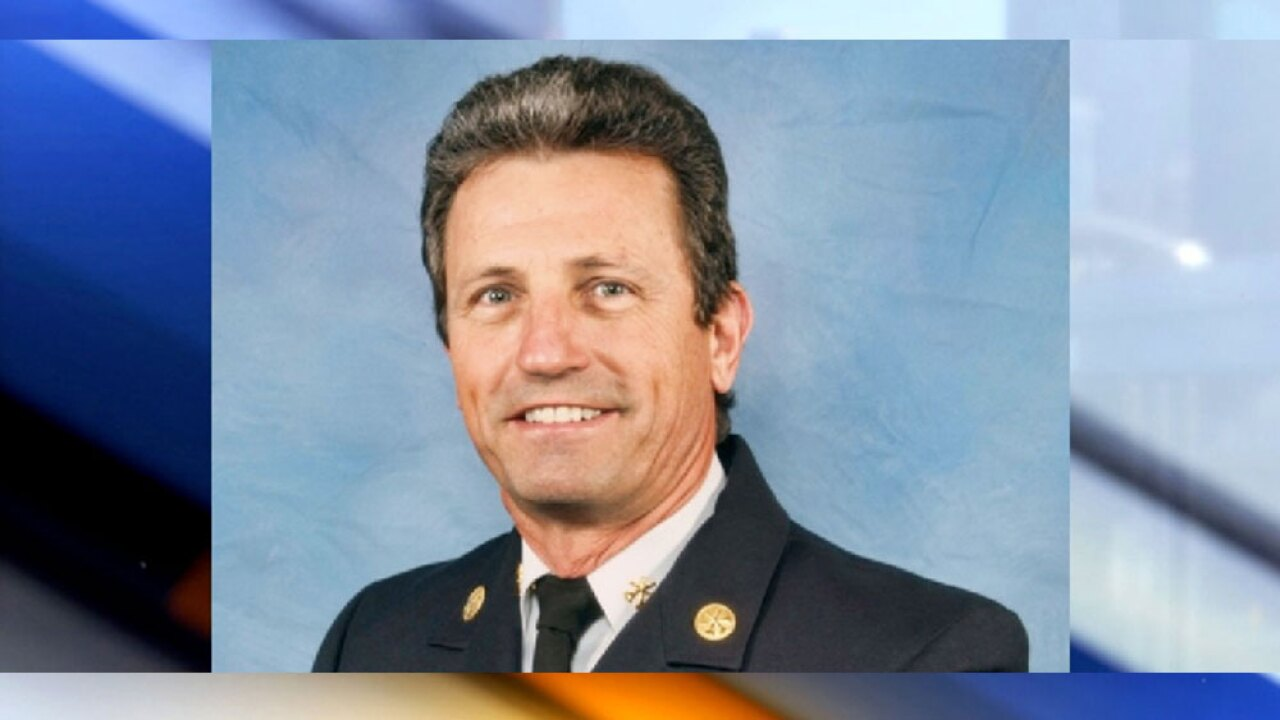 wptv-fire-chief-dui.jpg