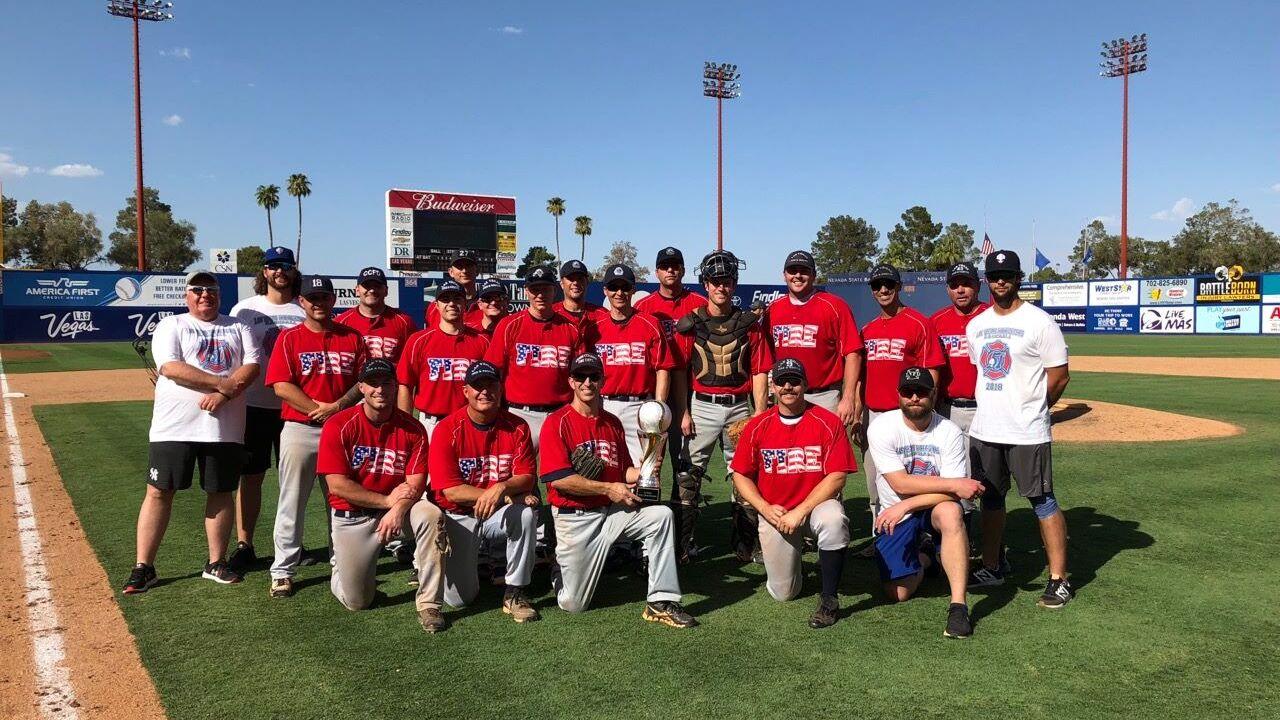 FD Baseball Team.jpg
