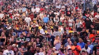 summerfest-crowdddddddd.jpg