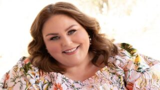 'This Is Us' Star Chrissy Metz Launched A Wine Company