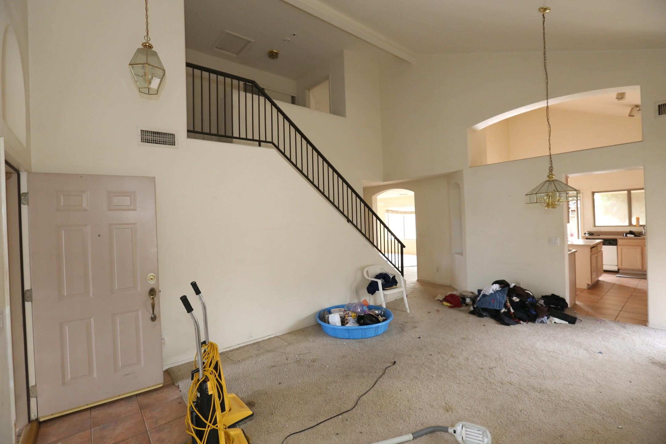 Living Room 1 Before.JPG
