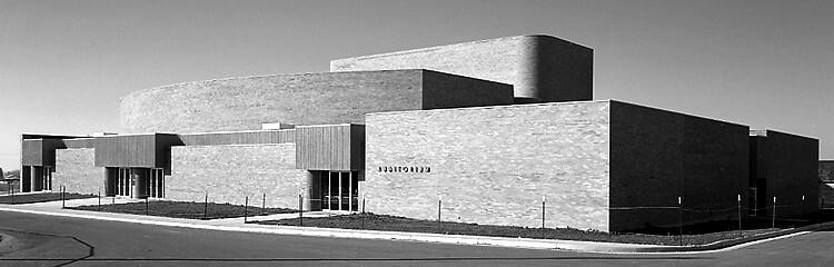 Tooele HS Auditorium.jpg