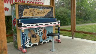 AM HILT TTTS MT. JULIET PIANO PKG.transfer_frame_1829.jpeg