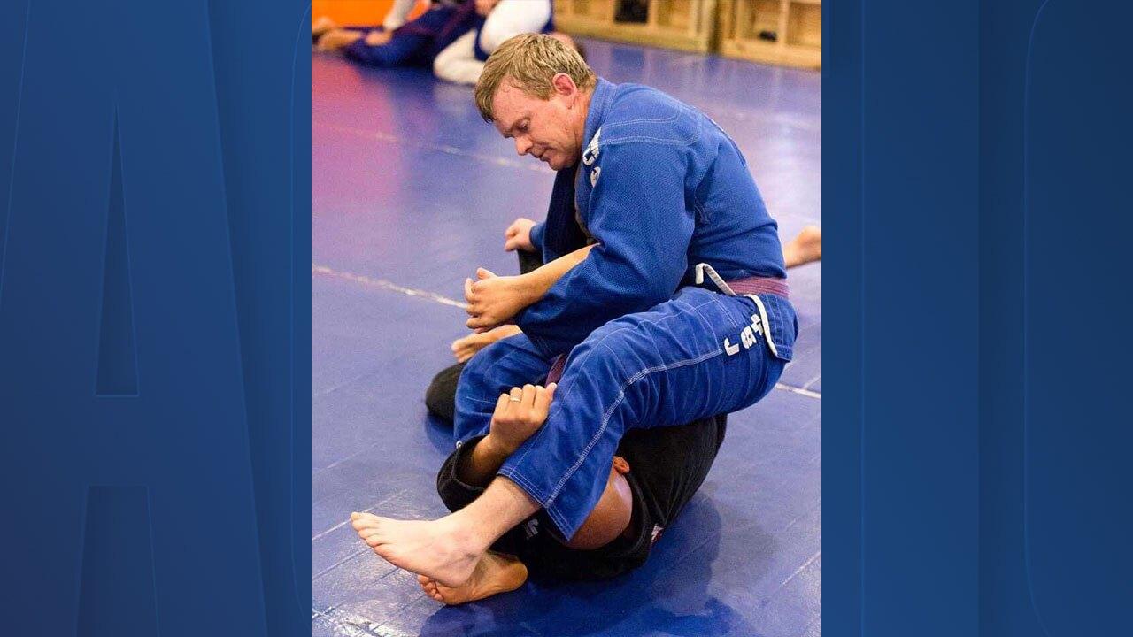 corporal-brian-lavigne-hillsborough-deputy-karate.jpg