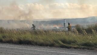 island brush firefighters 10202020.jpeg