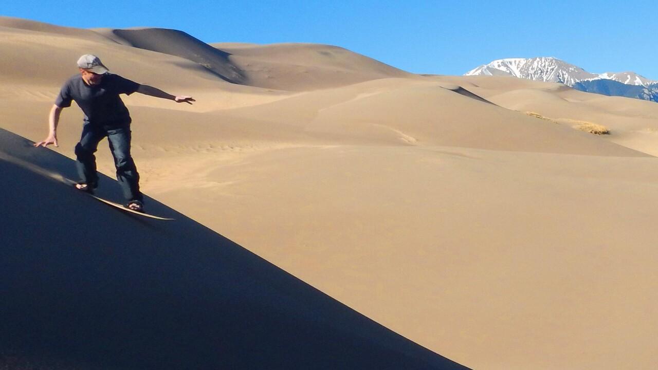 Sand Board.jpg
