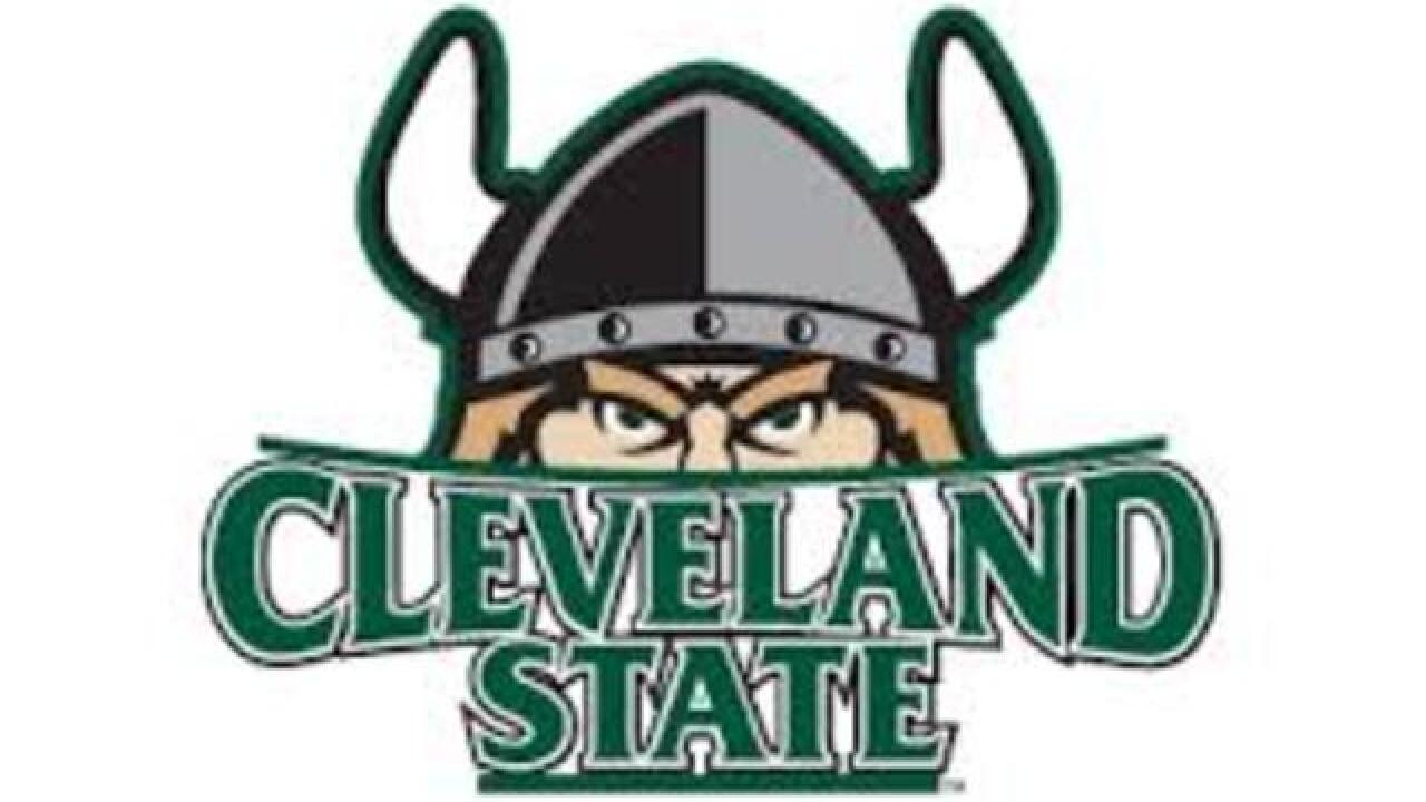 CSU men's basketball headed to Horizon League championship, vying for spot in NCAA Tournament