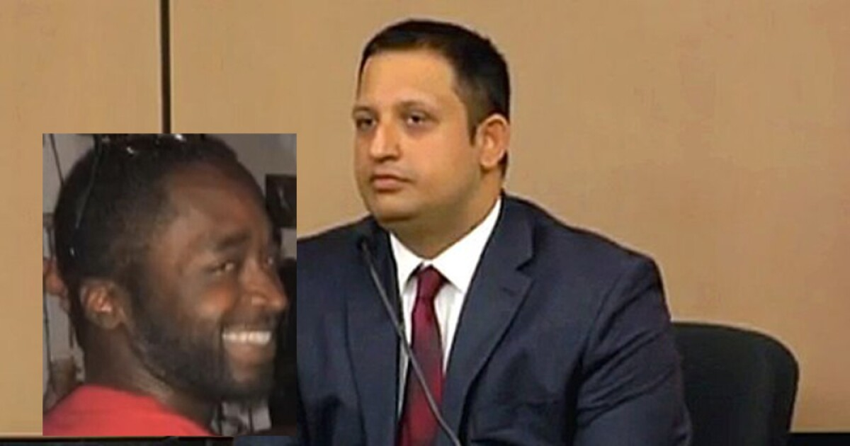 Trial of former palm beach gardens officer nouman raja in - Weather palm beach gardens florida ...