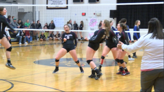Northern C VB day 1.PNG