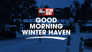 good morning winter haven.png