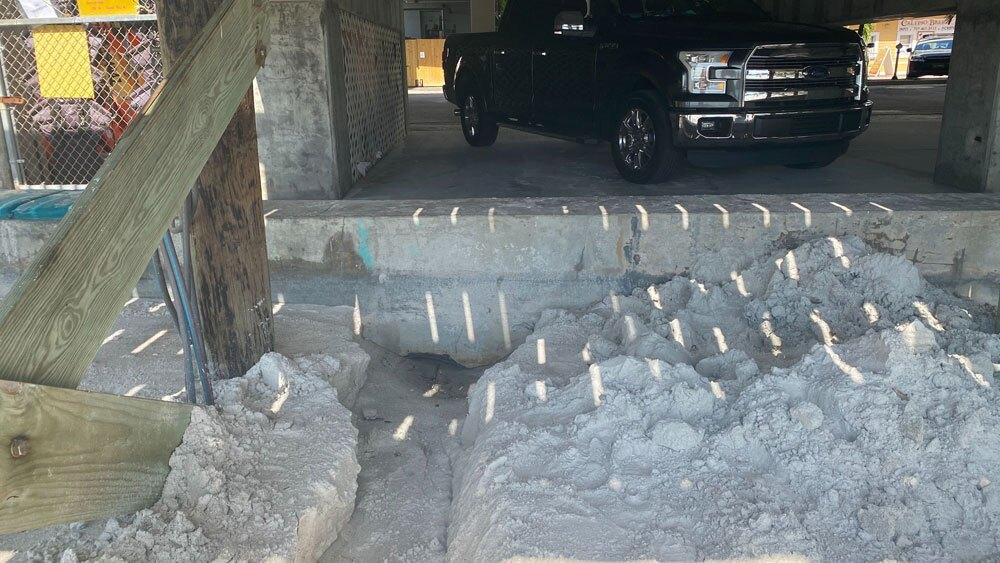 sand-blocking-builds-in-John's-Pass-3.jpg