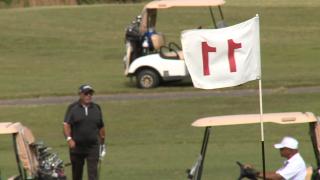 Glenwood Golf Club.png