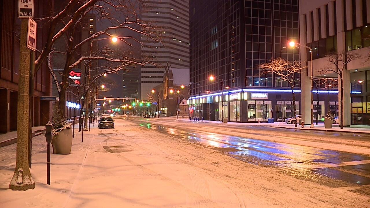 Downtown Cleveland snow.jpg
