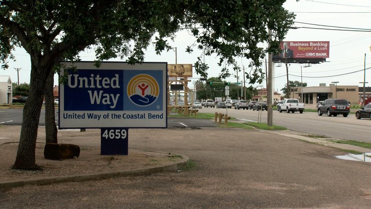 United Way of the Coastal Bend.jpg