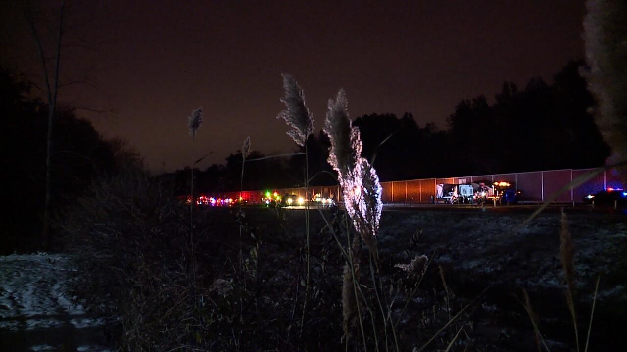 I-90 Avon crash 2.jpg