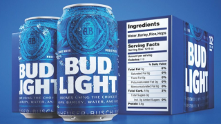 bud-light-package-nutrition-label.png