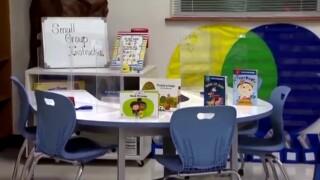 school classroom.jpg