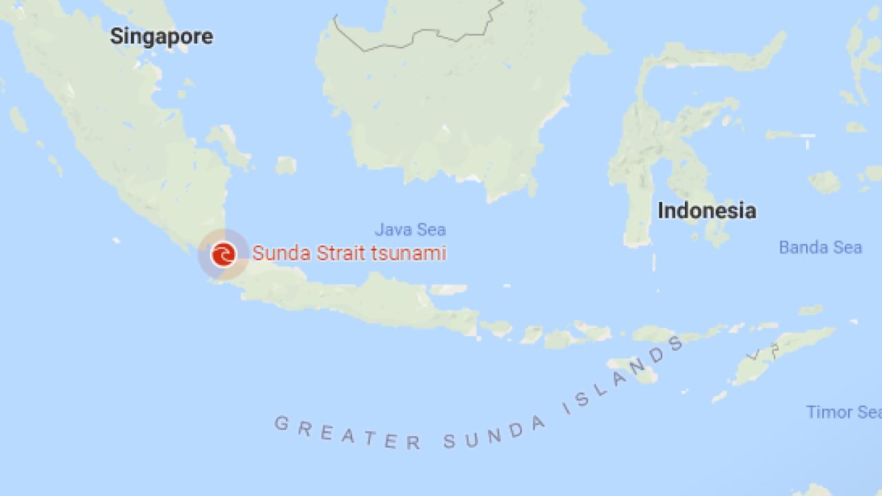 Indonesia Tsunami.PNG
