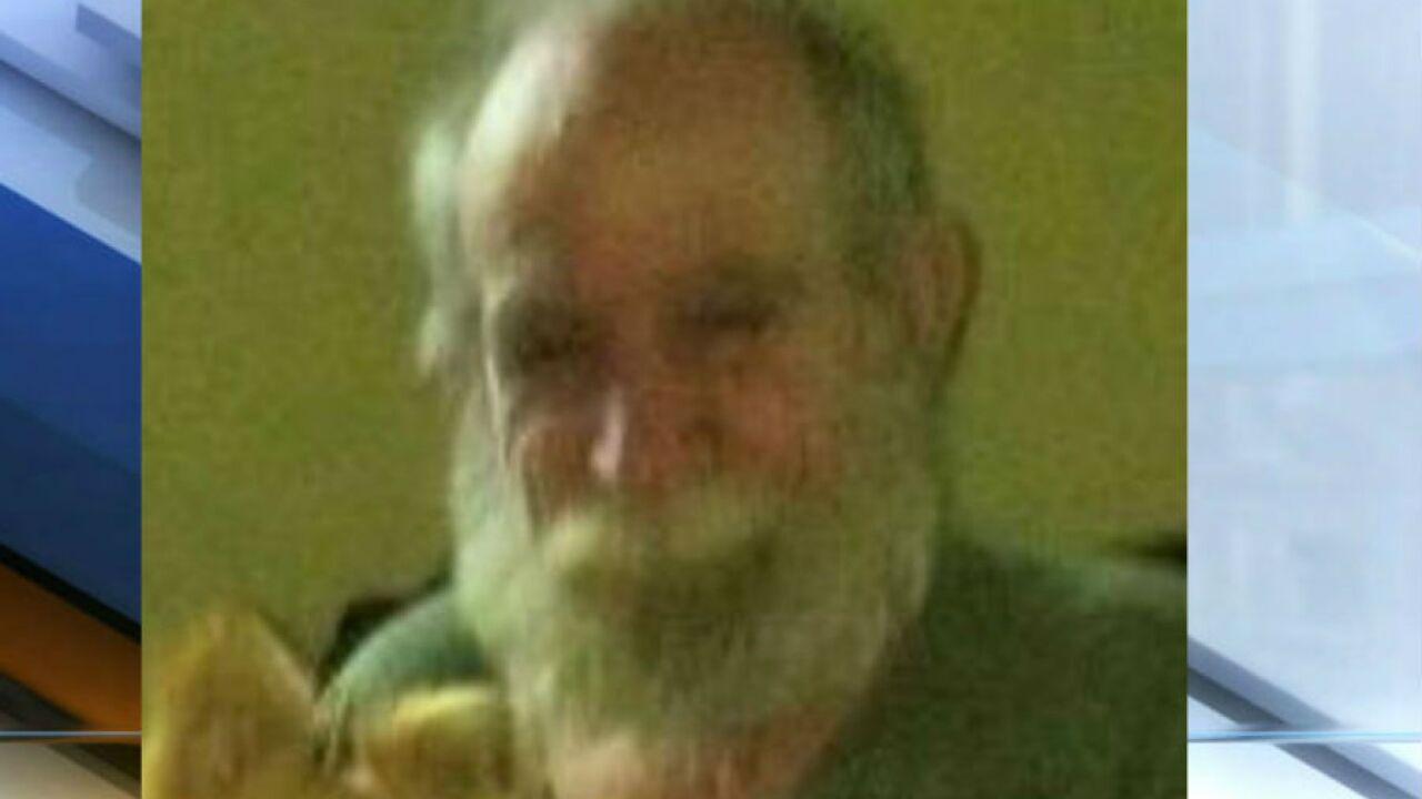 impd search for missing 77 yo.jpg