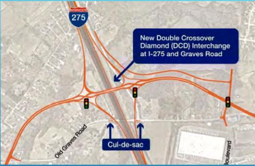 i-275 graves road interchange.PNG