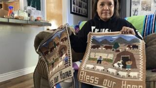 Missing People Of Color Disparities