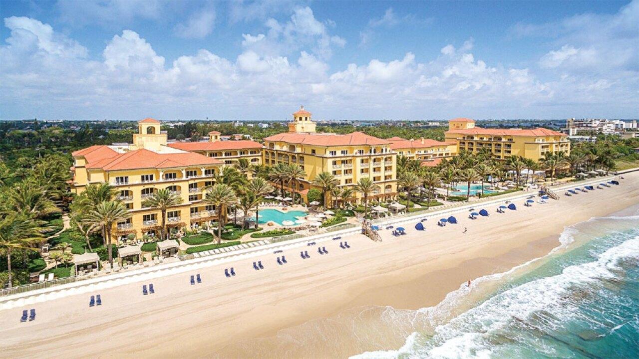 WPTV-Eau-Palm-Beach-Resort-&-Spa.jpg