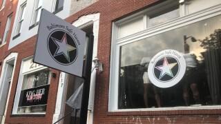 Baltimore Safe Haven