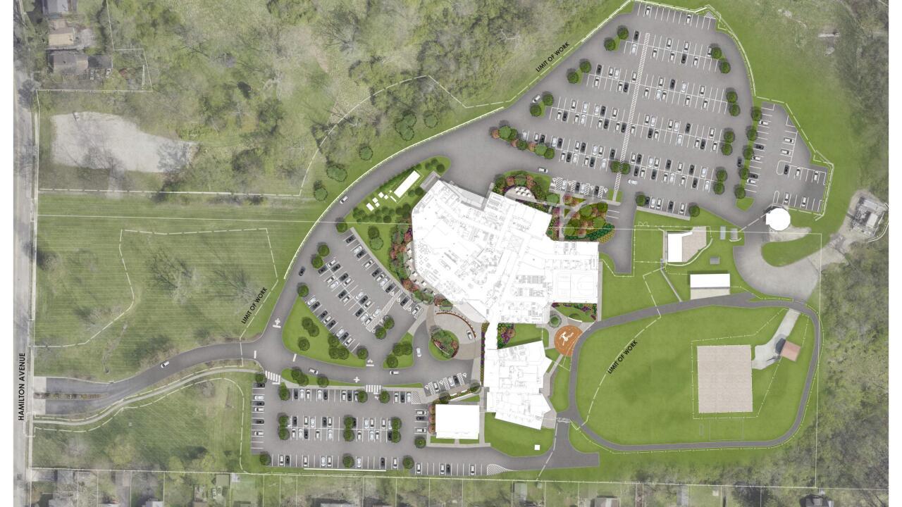 College Hill Site Plan.jpg