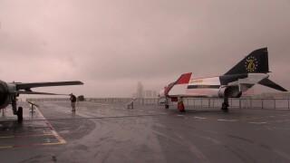 Lexington Airshow Viewing.jpg