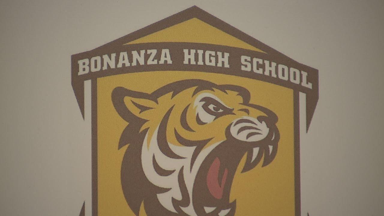Added period helps Bonanza High increase graduation rate