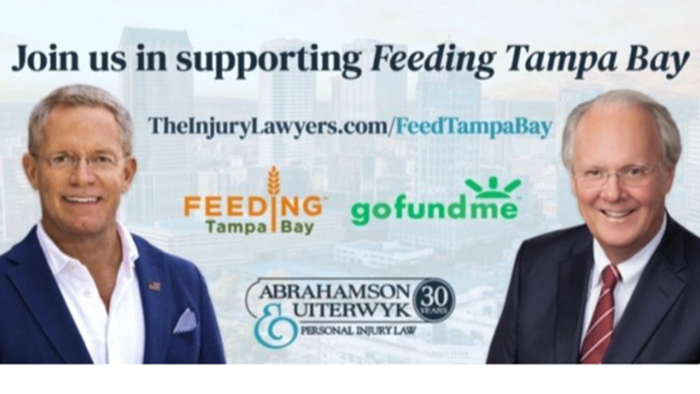 Injury-lawyers-tampa-bay.png