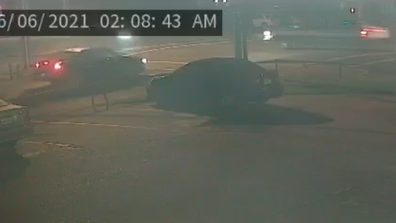 fatal hit and run.PNG