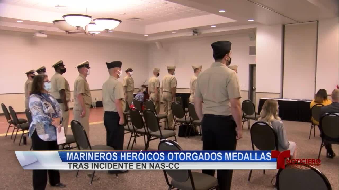 medallas en NAS-CC.jpg